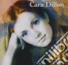 Cara Dillon - Cara Dillon