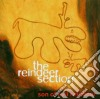 Reindeer Section (The) - Son Of Evil Reindeer