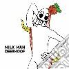 Deerhoof - Milk Man