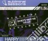 Harry Choo Choo Romero - Subliminal Sessions, Vol. 7