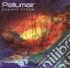 Pellumair - Summer Storm
