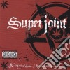 Superjoint Ritual - Lethal Dose Of American Hatred