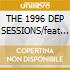 THE 1996 DEP SESSIONS/feat G.Huges