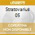 Stratovarius 05