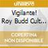 VIGILANTE! ROY BUDD CULT FILM SOUNDTRACK