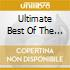 Ultimate Best Of The Works (The) (3 Cd)