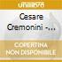 Cremonini Cesare - Gli Uomini E Le Donne Sono Uguali - Singolo