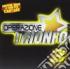 Operazione Trionfo 3