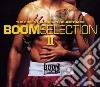 Boom Selection Volume 2