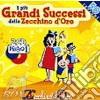 I 50 GRANDI SUCCESSI DELLO ZECCHINO