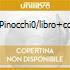 PINOCCHI0/LIBRO+CD