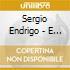 Sergio Endrigo - E Noi Amiamoci