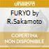 FURYO by R.Sakamoto