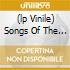 (LP VINILE) SONGS OF THE BEATLES