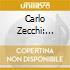 CARLO ZECCHI: REGISTRAZIONI CETRA 1937-1