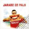 Jarabe De Palo - Bonito (2 C)