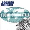 Edoardo Bennato - L'uomo Occidentale