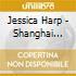 Jessica Harp - Shanghai Knights O.S.T.