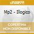 Mp2 - Illogico