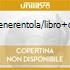 CENERENTOLA/LIBRO+CD