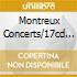MONTREUX CONCERTS/17CD BOX SET