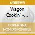 Wagon Cookin' - Everyday Life