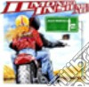 IL MONDO INSIEME A TE/CD+DVD Ltd.Ed.