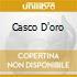 CASCO D'ORO