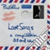 Love songs - 2 cd