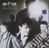 A-ha - The Singles : 1984-2004