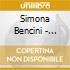 Simona Bencini - Sorgente