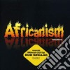 AFRICANISM VOL.3