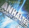 Various - The Hitchhiker'S Guide To The Galaxy