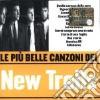 New Trolls - Le Piu' Belle Canzoni