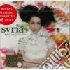 Syria - Non E' Peccato