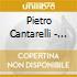 Pietro Cantarelli - Cielo E Terra