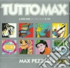 TUTTO MAX/2CD