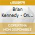 Brian Kennedy - On Song 2