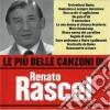 Renato Rascel - Le Piu' Belle Canzoni
