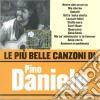 Pino Daniele - Le Piu' Belle Canzoni Di Pino Daniele