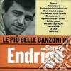 Sergio Endrigo - Le Piu' Belle Canzoni Di Sergio Endrigo