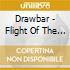 Drawbar - Flight Of The Tempest