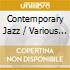 CONTEMPORARY JAZZ