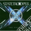 State Trooper - The Calling