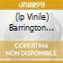 (LP VINILE) BARRINGTON LEVY IN DUB - THE LOST MIXES