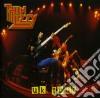 Thin Lizzy - Uk Tour'75