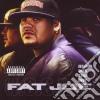 Fat Joe - Jealous Ones Stilll