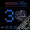 SALSOUL 30TH ANNIVERSARY