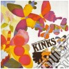 Kinks (The) - Face To Face