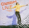 Colosseum - Live-expanded Edition
